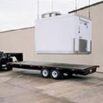 Bryant Commercial Refrigerators/Freezers