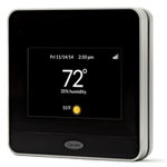 Cor Thermostat