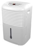 American Standard Dehumidifiers