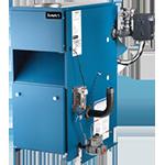 American Standard Boilers