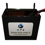 GPS Plasma Generators