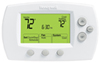 FocusPRO 6000 programmable thermostat