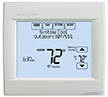 VisionPRO WiFi 7-Day Programmable Thermostat