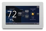 Prestige IAQ Programmable Thermostat
