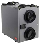 Rheem Ventilators