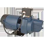 Carrier Water Well Pumps