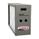 Lennox Air Cleaners