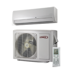 Lennox Duct Free Systems