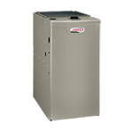 Lennox Gas Furnaces