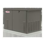 Lennox Standby Power Generators