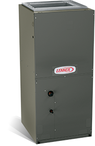 Merit® Series CBX25UH Air Handler Economical, High-Efficiency Air Handler