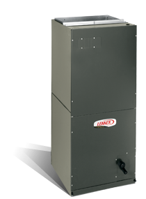 Dave Lennox Signature® Collection CBX32MV Variable Speed, Multi-position Air Handler