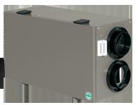 Sullivan Heating Amp Cooling Fresh Air Ventilators Depew