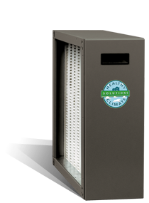 Healthy Climate 11 Media Air Cleaner