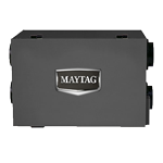 Maytag Ventilators