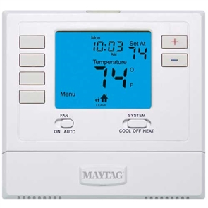 PRO1 T705  Programmable Thermostat