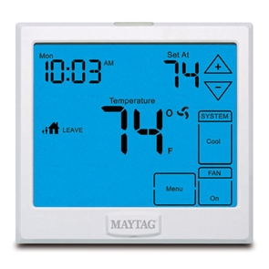PRO1 T955  Programmable Thermostat
