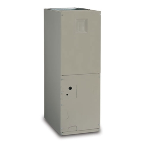 iQ Drive B6VMAI Variable-speed  Air Handler