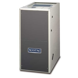 M1200 80% Two-Stage Variable-Speed Gas Furnace