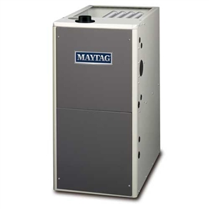 M1200 95.1% AFUE Two-Stage Variable-Speed Gas Furnace