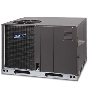 iQ Drive®  M1200 20 SEER, 81% AFUE Gas/Electric Packaged Unit
