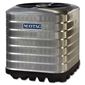 iQ Drive®  M1200 20-SEER Air Conditioner
