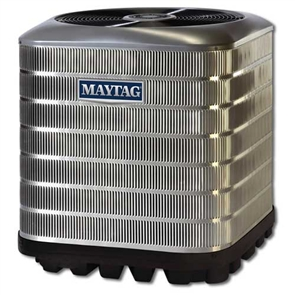M1200 up to 16 SEER, 9 HSPF Heat Pump
