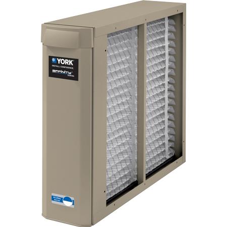 Affinity™ Series Media Air Cleaner