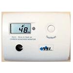 Comfortmaker Carbon Monoxide Detectors