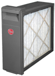 Rheem Air Cleaners