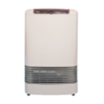 Trane Space & Unit Heaters