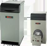Trane Boilers
