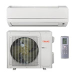 Trane Duct Free Systems
