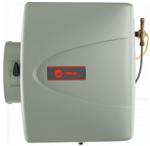 Trane Humidifiers