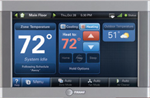 Programmable Thermostats in Memphis TN