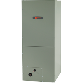 M Series Communicating TEM6 Air Handler