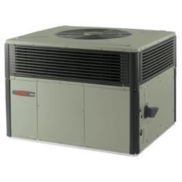 XL16c High-Efficiency, All-Electric Heat Pump