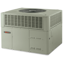 XR14c  Packaged Heat Pump System