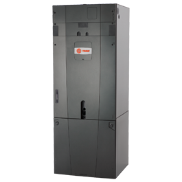 Hyperion™ Series GAM2 Air Handler