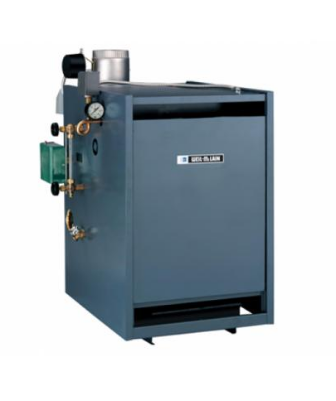 Advanced Heating & Cooling, Boilers - Penfield, NY, Amana