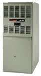XB80 Gas Furnace