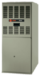 XB  Gas Furnace