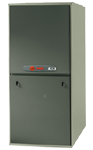 XC95m Gas Furnace