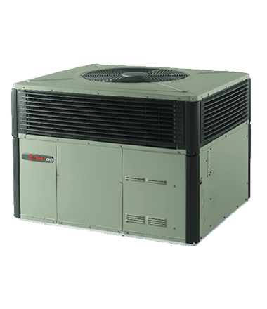 XL15c Packaged Air Conditioner System