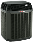 XL16i Air Conditioner
