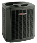 XR13 Air Conditioner