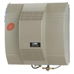 York Humidifiers