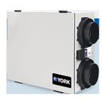 York Ventilators