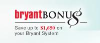 Bryant Bonus