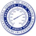 Local Union 148 logo